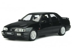 FORD Sierra RS 4x4 Cosworth 1992 - OttoMobile Scale 1:18 (OT854B)