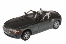 BMW Z4 - 2003