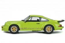 PORSCHE 911 Carrera RS 3.0 Coupe 1974 - GT Spirit Scale 1:18 (GT822)