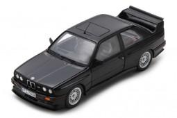 BMW M3 Sport Evolution 1990 - Spark Escala 1:43 (s8001)