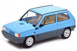 SEAT Panda 35 MK1 1980 - KK-Scale Escala 1:18 (KKDC180523)