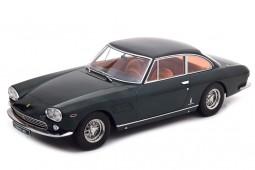 FERRARI 330 GT 2+2  Personal Car Enzo Ferrari 1964 - KK-Scale Escala 1:18 (KKDC180422)