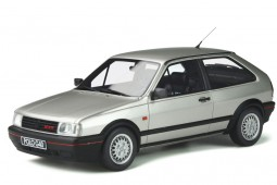 VOLKSWAGEN Polo MK2 G40 1994 - OttoMobile Scale 1:18 (OT856)