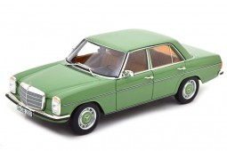MERCEDES-Benz 200 Sedan (W115) 1973 - Norev Scale 1:18 (183774)