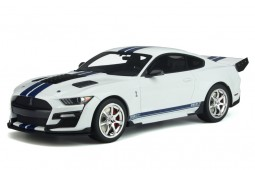 Ford Mustang SHELBY GT500 Dragon Snake 2020 - GT Spirit Escala 1:18 (GT306)
