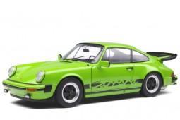 PORSCHE 911 (930) Carrera 3.2 Coupe 1984 - Solido Scale 1:18 (S1802603)