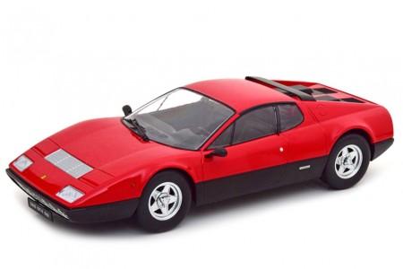 FERRARI 365 GT4 BB 1973 - KK-Scale Scale 1:18 (KKDC180561)