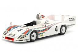 PORSCHE 936/77 Winner 24h LeMans 1977 Barth / Haywood / Ickx - Spark Scale 1:18 (18LM77)