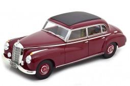 MERCEDES-Benz 300 W186 1955 - Norev Escala 1:18 (183705)