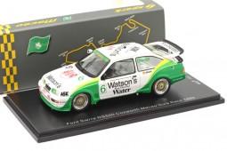 FORD Sierra RS500 Cosworth Macau 1990 Gravett - Spark Scale 1:43 (SA198)