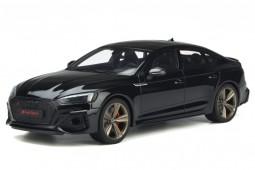 AUDI RS5 (B9) Sportback 2020 - GT Spirit Scale 1:18 (GT312)