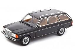 MERCEDES-Benz 200 T (S123) 1982 - Norev Escala 1:18 (183735)