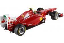 FERRARI 150º Italia - nº6 F1 2011 - Felipe Massa
