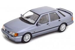 FORD Sierra Cosworth 1988 - MCG Escala 1:18 (MCG18174)