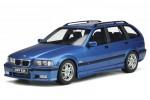 BMW 3 Series 328i (E36) M Pack 1997 - OttoMobile Escala 1:18 (OT358)