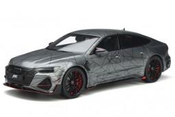 AUDI RS7-R Sportback (C8) ABT 2020 - GT Spirit Scale 1:18 (GT293)