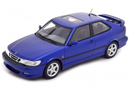 SAAB 9-3 Viggen Coupe 2000 - DNA Collectibles Scale 1:18 (DNA000068)
