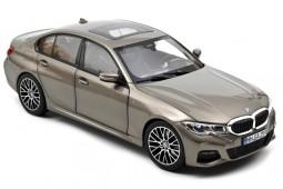 BMW 330i (G20) 2019 - Norev Escala 1:18 (183275)