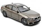 BMW 330i (G20) 2019 - Norev Scale 1:18 (183275)