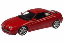 ALFA ROMEO GTV - 2004