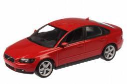VOLVO S40 - 2003