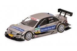 MERCEDES C-Class - nº4 DTM 2010 - B. Spengler - Team AMG-Mercedes