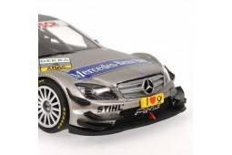 Minichamps/ /Miniatura/ 400113903 /Mercedes DTM Spengler