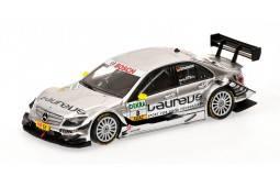 MERCEDES Clase-C - nº8 DTM 2010 - R. Schumacher - Team AMG-Mercedes