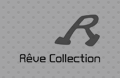 Reve Collection