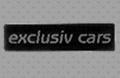 Exclusiv Cars
