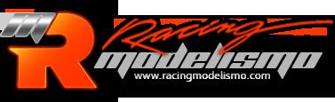 Racing Modelismo